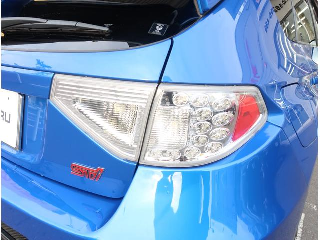 「スバル」「インプレッサ」「コンパクトカー」「千葉県」の中古車40