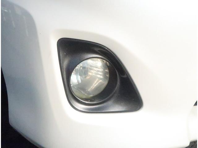 「トヨタ」「エスティマ」「ミニバン・ワンボックス」「千葉県」の中古車25