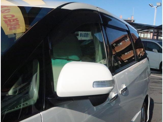 「トヨタ」「エスティマ」「ミニバン・ワンボックス」「千葉県」の中古車27