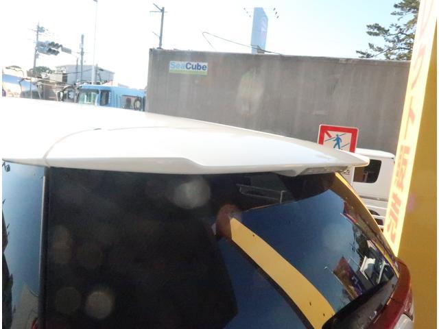 「トヨタ」「エスティマ」「ミニバン・ワンボックス」「千葉県」の中古車38
