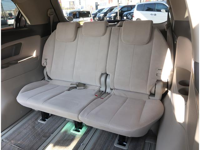 「トヨタ」「エスティマ」「ミニバン・ワンボックス」「千葉県」の中古車42