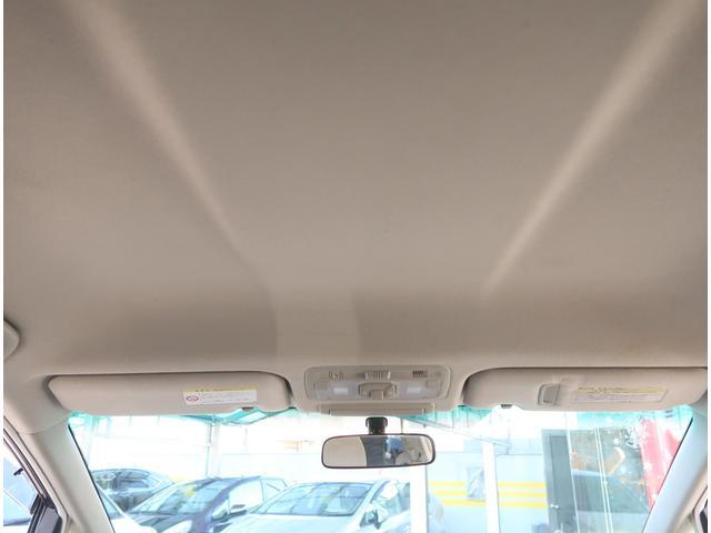 「トヨタ」「エスティマ」「ミニバン・ワンボックス」「千葉県」の中古車61