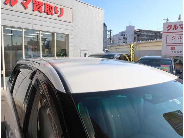 「トヨタ」「エスティマ」「ミニバン・ワンボックス」「千葉県」の中古車66