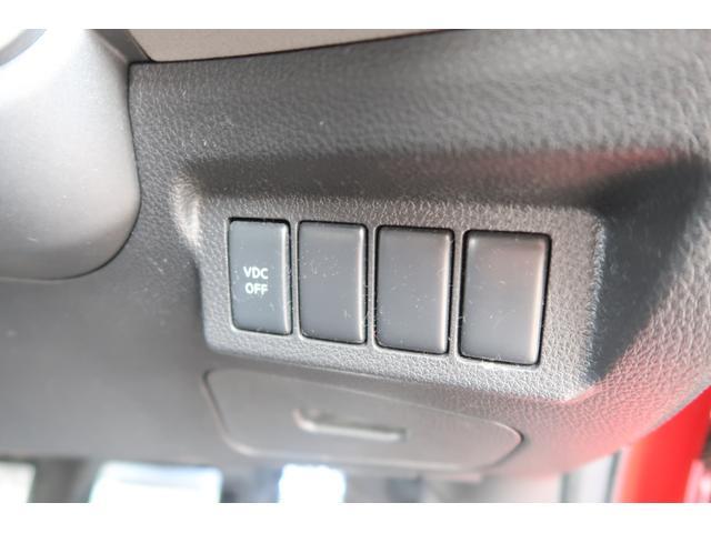 20X サンルーフ 撥水カプロンシート 純正HDDナビ フルセグTV ガナドール製マフラー ルーフレール HIDライト フォグランプ ETC インテリジェントキー AVモニター 純正17インチ(48枚目)