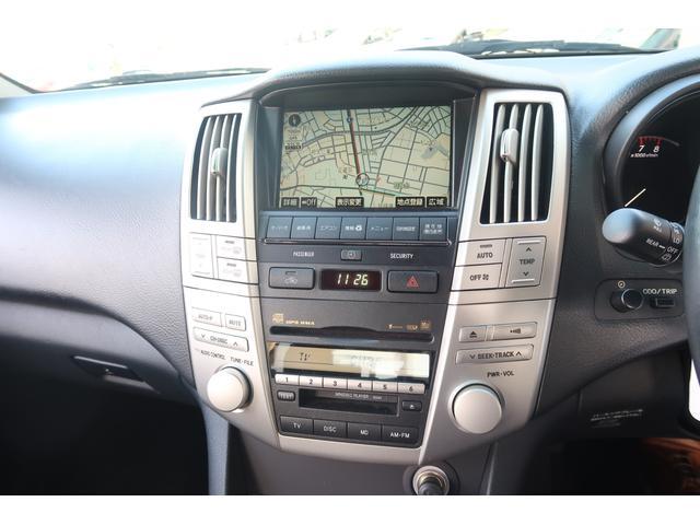 「トヨタ」「ハリアー」「SUV・クロカン」「千葉県」の中古車13