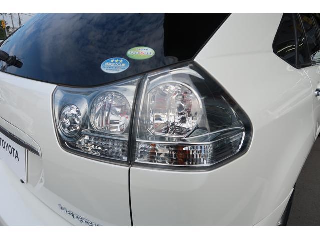 「トヨタ」「ハリアー」「SUV・クロカン」「千葉県」の中古車27