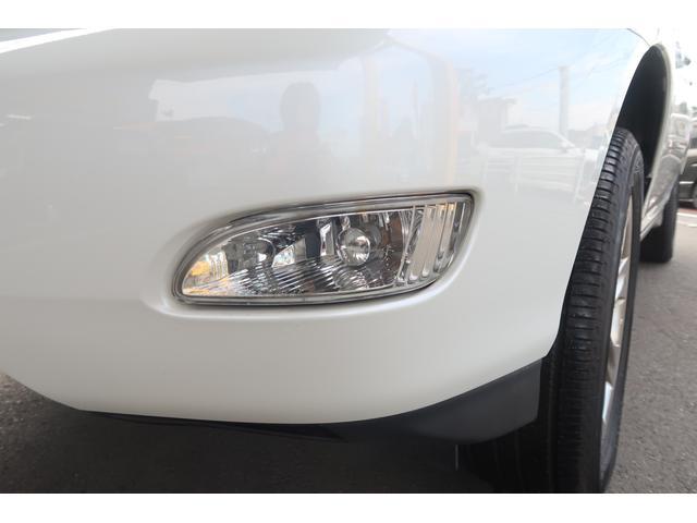 「トヨタ」「ハリアー」「SUV・クロカン」「千葉県」の中古車30
