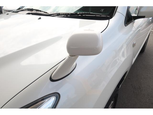 「トヨタ」「ハリアー」「SUV・クロカン」「千葉県」の中古車31