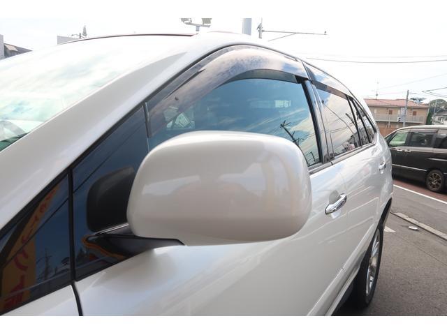「トヨタ」「ハリアー」「SUV・クロカン」「千葉県」の中古車32