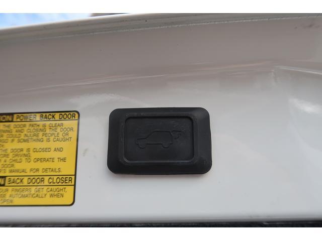 「トヨタ」「ハリアー」「SUV・クロカン」「千葉県」の中古車40