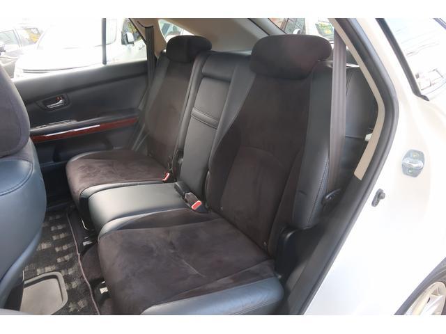 「トヨタ」「ハリアー」「SUV・クロカン」「千葉県」の中古車42