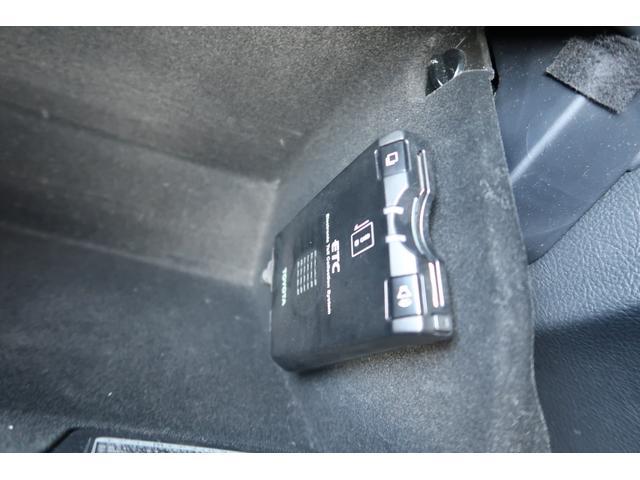 「トヨタ」「ハリアー」「SUV・クロカン」「千葉県」の中古車52