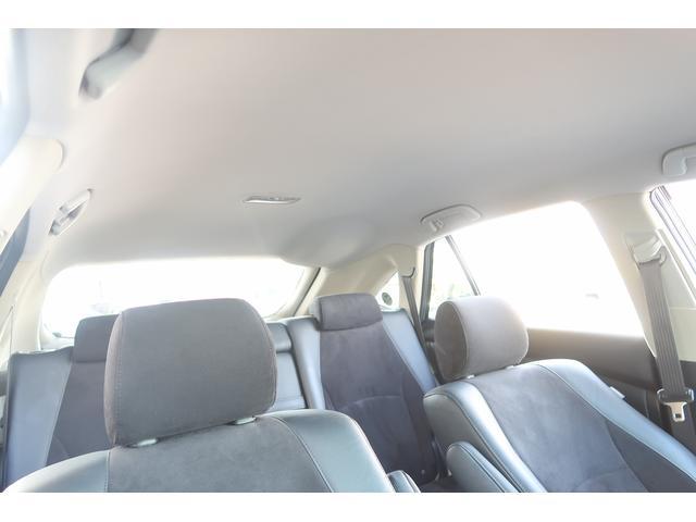 「トヨタ」「ハリアー」「SUV・クロカン」「千葉県」の中古車55