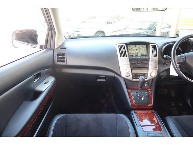 「トヨタ」「ハリアー」「SUV・クロカン」「千葉県」の中古車56