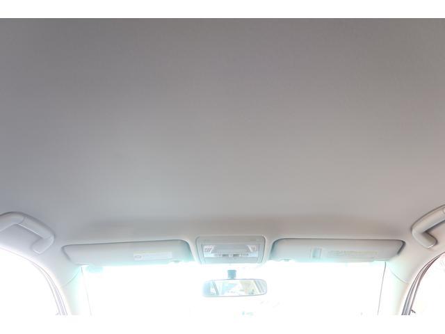 「トヨタ」「ハリアー」「SUV・クロカン」「千葉県」の中古車59