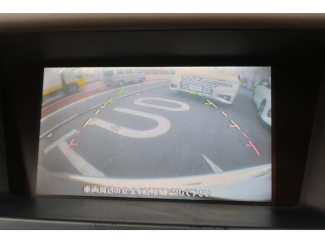 350JM インテリジェントキー2個 純正DVDナビ バックカメラ HIDライト フォグランプ メモリー付きパワーシート ウッドコンビステアリング ウインカーミラー プラズマクラスターイオン ビルトインETC(14枚目)