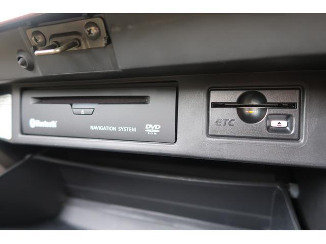 350JM インテリジェントキー2個 純正DVDナビ バックカメラ HIDライト フォグランプ メモリー付きパワーシート ウッドコンビステアリング ウインカーミラー プラズマクラスターイオン ビルトインETC(18枚目)
