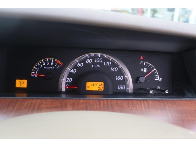 350JM インテリジェントキー2個 純正DVDナビ バックカメラ HIDライト フォグランプ メモリー付きパワーシート ウッドコンビステアリング ウインカーミラー プラズマクラスターイオン ビルトインETC(51枚目)