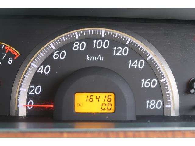 350JM インテリジェントキー2個 純正DVDナビ バックカメラ HIDライト フォグランプ メモリー付きパワーシート ウッドコンビステアリング ウインカーミラー プラズマクラスターイオン ビルトインETC(52枚目)