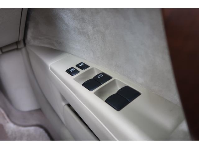 350JM インテリジェントキー2個 純正DVDナビ バックカメラ HIDライト フォグランプ メモリー付きパワーシート ウッドコンビステアリング ウインカーミラー プラズマクラスターイオン ビルトインETC(53枚目)