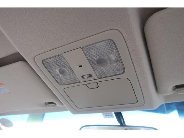 350JM インテリジェントキー2個 純正DVDナビ バックカメラ HIDライト フォグランプ メモリー付きパワーシート ウッドコンビステアリング ウインカーミラー プラズマクラスターイオン ビルトインETC(54枚目)