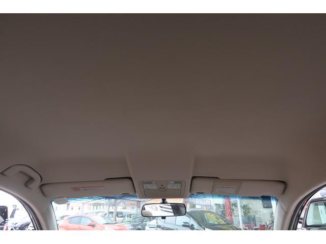 350JM インテリジェントキー2個 純正DVDナビ バックカメラ HIDライト フォグランプ メモリー付きパワーシート ウッドコンビステアリング ウインカーミラー プラズマクラスターイオン ビルトインETC(58枚目)