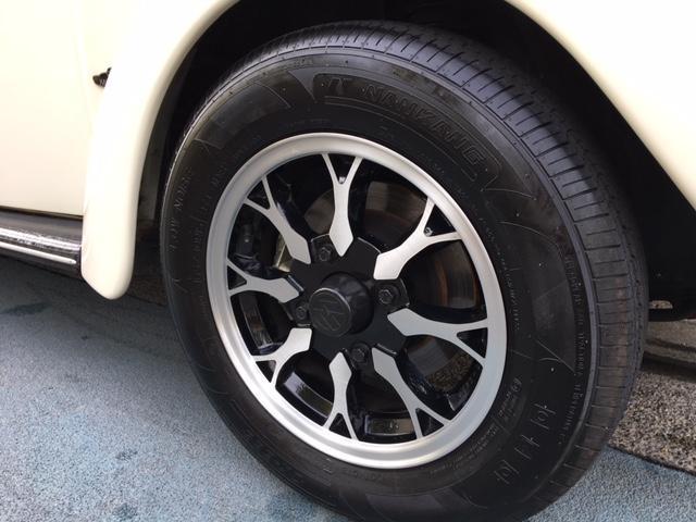 「フォルクスワーゲン」「VW ビートル」「クーペ」「東京都」の中古車20