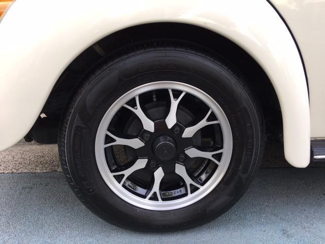 「フォルクスワーゲン」「VW ビートル」「クーペ」「東京都」の中古車21