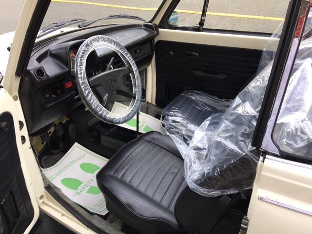 「フォルクスワーゲン」「VW ビートル」「クーペ」「東京都」の中古車22