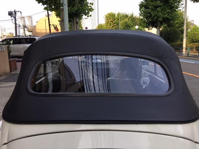 「フォルクスワーゲン」「VW ビートル」「クーペ」「東京都」の中古車32