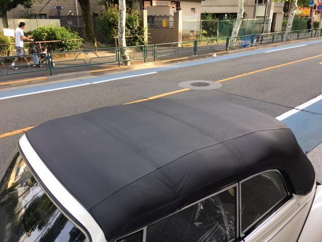 「フォルクスワーゲン」「VW ビートル」「クーペ」「東京都」の中古車34