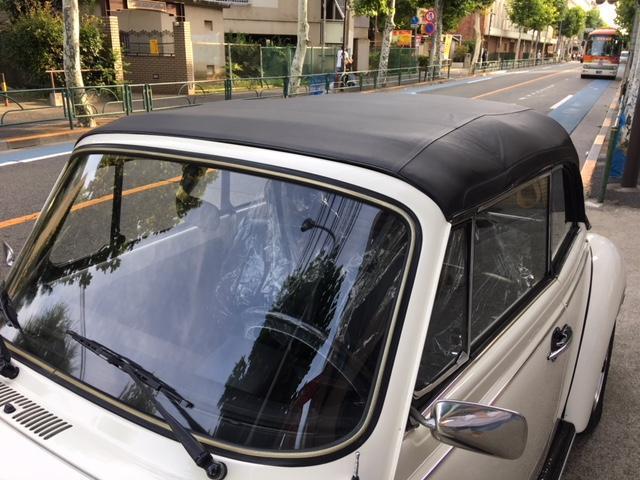「フォルクスワーゲン」「VW ビートル」「クーペ」「東京都」の中古車36