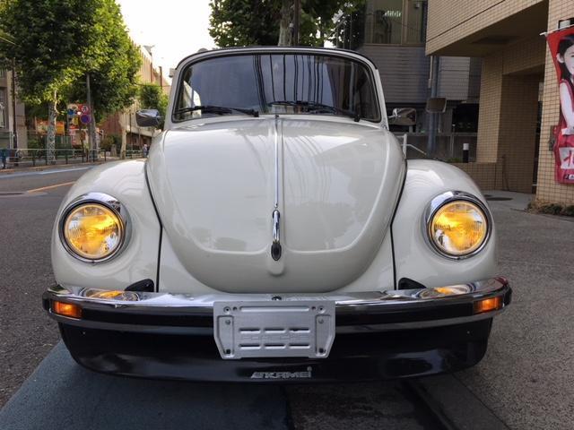 「フォルクスワーゲン」「VW ビートル」「クーペ」「東京都」の中古車38