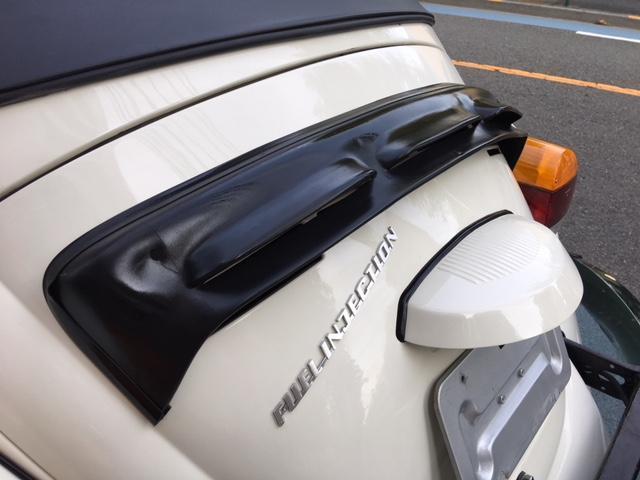 「フォルクスワーゲン」「VW ビートル」「クーペ」「東京都」の中古車39
