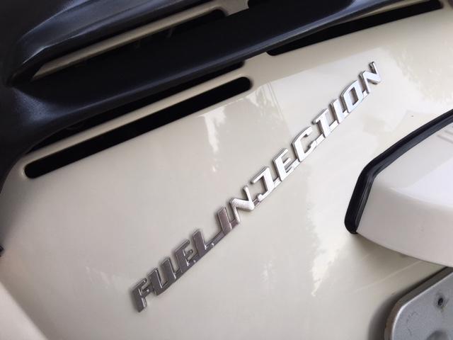 「フォルクスワーゲン」「VW ビートル」「クーペ」「東京都」の中古車40