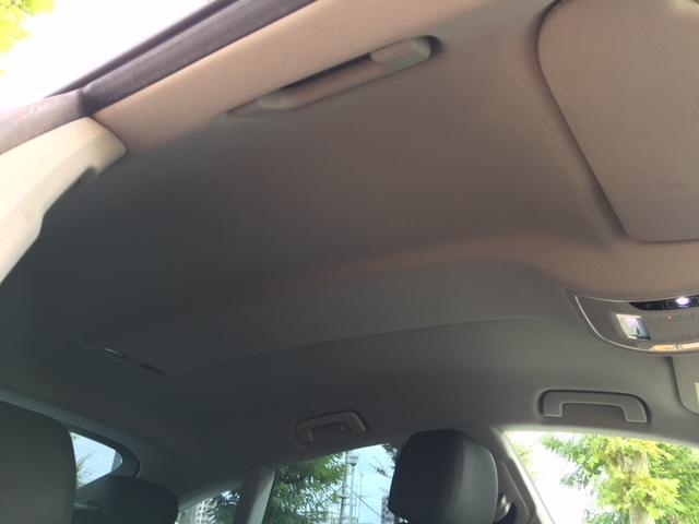 「アウディ」「アウディ A7スポーツバック」「セダン」「東京都」の中古車10