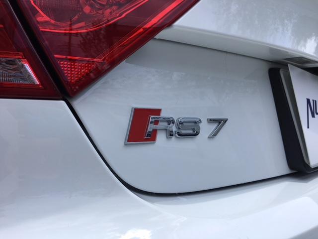 「アウディ」「アウディ A7スポーツバック」「セダン」「東京都」の中古車31