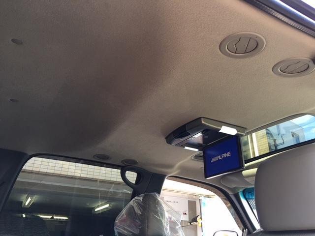 「シボレー」「シボレー サバーバン」「SUV・クロカン」「東京都」の中古車12