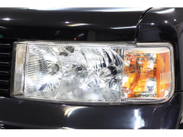 トヨタ bB Z Xバージョン NEWペイントボディ 新品パーツカスタム