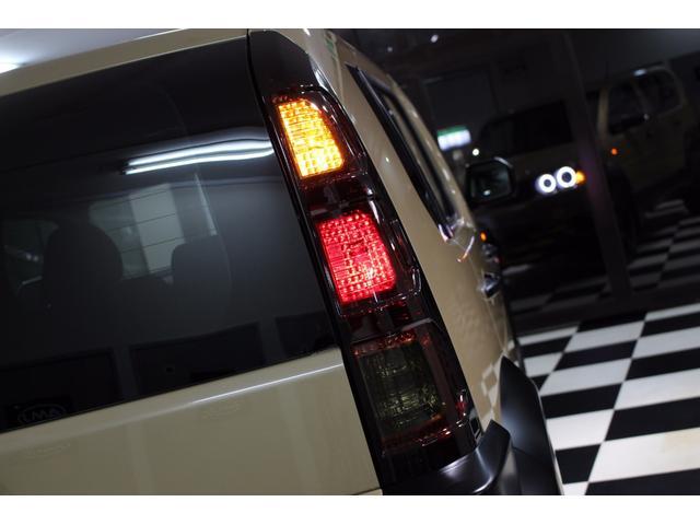 ホンダ クロスロード 18L Xパッケージ NEWペイントボディ AMJリフトUP