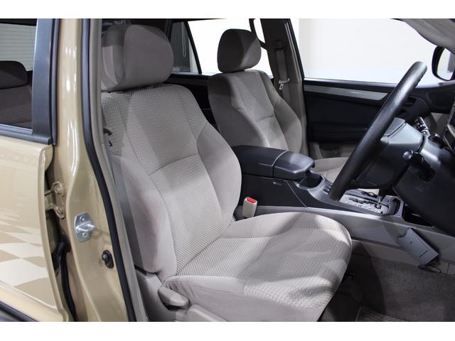 トヨタ ハイラックスサーフ SSR-X NEWペイントボディ AMJリフトアップカスタム