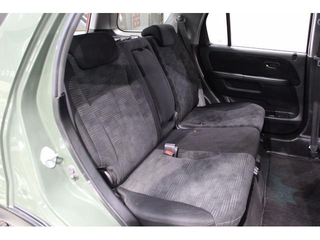 ホンダ CR-V iL NEWペイントボディ AMJアーミースタイルカスタム