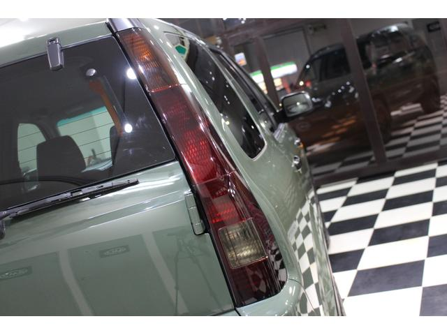 ホンダ CR-V フルマークiL AMJアーミースタイルカスタム リフトアップ