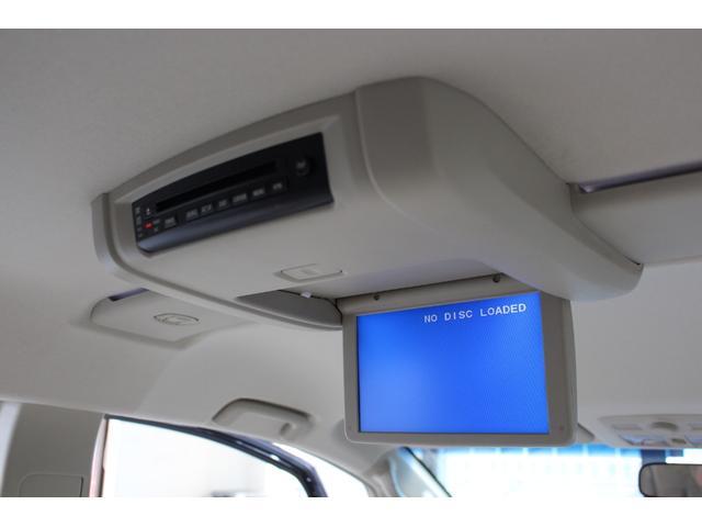 三菱 デリカD:5 G パワーパッケージ NEWペイントボディ AMJリフトUP