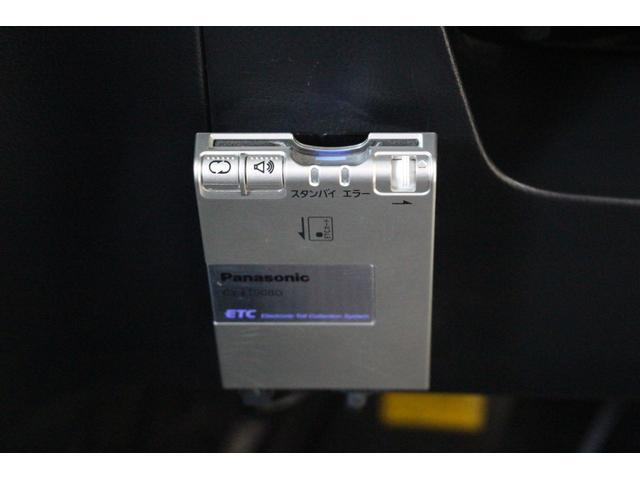 HIDエディション NEWペイントボディ AMJリフトアップ(17枚目)