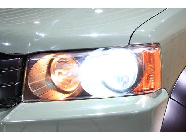 「ホンダ」「クロスロード」「SUV・クロカン」「神奈川県」の中古車9