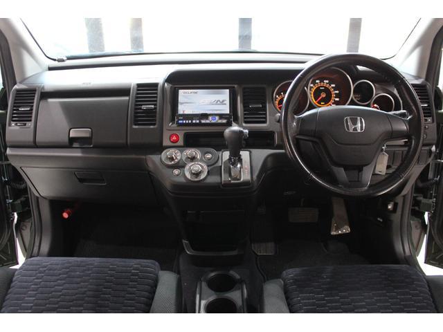 「ホンダ」「クロスロード」「SUV・クロカン」「神奈川県」の中古車12