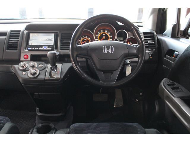 「ホンダ」「クロスロード」「SUV・クロカン」「神奈川県」の中古車13