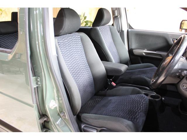 「ホンダ」「クロスロード」「SUV・クロカン」「神奈川県」の中古車17
