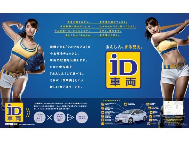 「ホンダ」「クロスロード」「SUV・クロカン」「神奈川県」の中古車35
